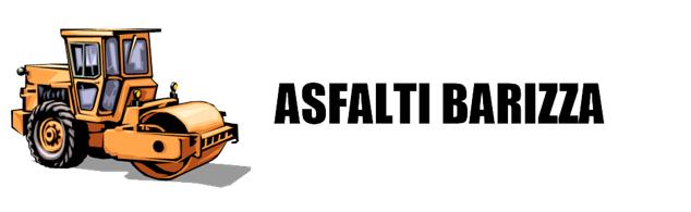 Asfalti Barizza snc